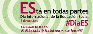 CarnavalBlogs_2014Cast